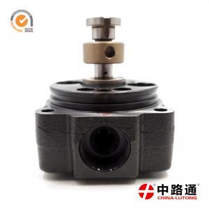 Quality Pump head Kit 1 468 334 009 4/11L for Isuzu-14mm injection pump head for sale