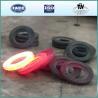 Buy cheap CNC precision forging crown wheel pinion for rear drive Axle - Anyang Lianda from wholesalers