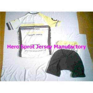 China Cycling sport jerseys/bike wear/cycling shorts 8$-16$/pcs on sale