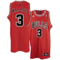 Quality Chicago Bulls NBA Jerseys for sale