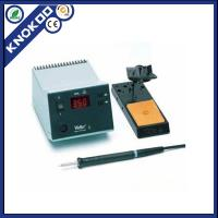 Quality 80W Weller WSD81 lead-free soldering station,weller WSP80 soldering iron, LTB soldering tips, hotsales for sale