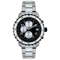 Quality Stainless Steel Watch for sale