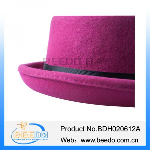 BDH020612A-9