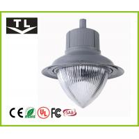 Quality High Power Low Voltage Garden Lights , Induction Waterproof Garden Lights for sale