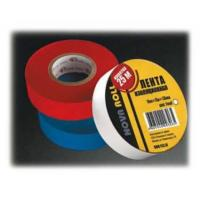 Quality flame retardant adhesive insulating tape for sale