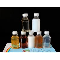 Pre Treatment Textile Finishing Agent Waterproof Agent Textile Auxiliary