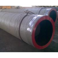 China ASTM A335 P22 pipes on sale