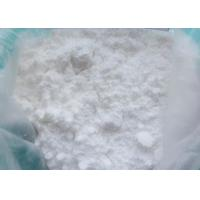 Buy cheap Long Acting Local Anesthetic Powder Ropivacaine Hydrochloride CAS 132112-35-7 product