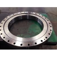 Buy I.1100.22.00.A Internal gear slewing rotary bearing(1095*924*82mm) for filling at wholesale prices
