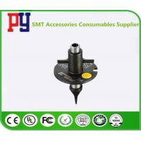China AA05600 H08 H12 Placing Head SMT Nozzle FUJI NXT Smt Placement Equipment Usage on sale