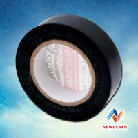 China COLORFUL ELECTRICAL INSULATION ADHESIVE TAPE on sale