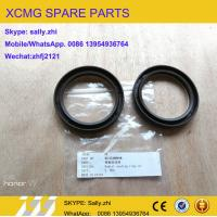 Quality XCMG  Radial sealing ring set  , XC12188100 , XCMG spare parts  for XCMG wheel loader ZL50G/LW300 for sale