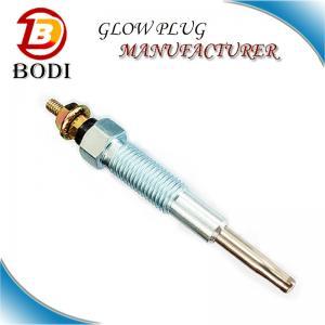Quality PZ-39 W03-18-601 glow plugs for MAZDA for sale