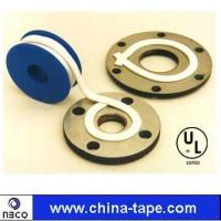 China Expanded PTFE Sealing Cord on sale