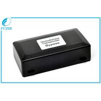 Buy Car Immobilizer Transponder Bypass/ IMMO Bypass for Push Start System at wholesale prices