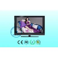 China Desktop Wifi LCD Advertising player ultra-thin 19 Inch for Indoor on sale