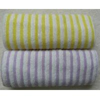 Buy cheap Microfibre Towel from wholesalers