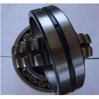 Quality FAG high precision 23064CA/W33 self-aligning roller bearing for machine tool for sale