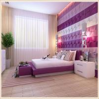 Quality Distributor Wanted Chinese Wall Panel Design 3D Mural Panel Wall Coating for sale