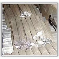 Quality tie wire-Straight Cut Wire for sale