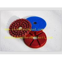Quality Polishing pads for sale