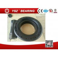 Quality Factory Slewing Bearing Drive Solar Tracker System SE Series Worm Gear for Machinery for sale