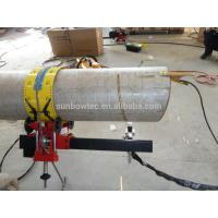 Quality TP1-BZ Profile NC pipe cutting machine for sale