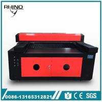 Quality Large Working Size CO2 Laser Cutting Engraving Machine , 150W CO2 Laser Engraver Cutter for sale