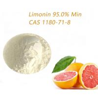 Quality Bitter Immature Citrus Fruit Extract Healthy Food Herbal Nutrition Powder for sale