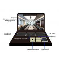 Quality 24VDC Meeting Room Scenes DALI Demo Case Lighting Control System for sale