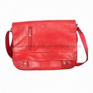 Quality Girls' Shoulder Bag, Sized 42 x 34 x 9cm for sale