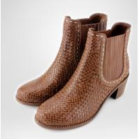 Quality 2015 Latest Custom Design Ankle Boot, Ankle Boots for Women,sexy beautiful women boot for sale