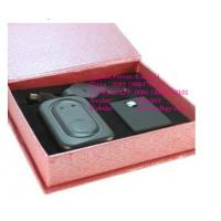 Buy cheap mini hidden spy GPS tracker for animals cars and kids N01 from wholesalers