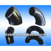 Quality 180 Degree Carbon Steel Elbow for sale
