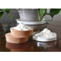Quality Health Care Products Ingredient Chondroitin Sulfate Calcium 10% Moisture for sale