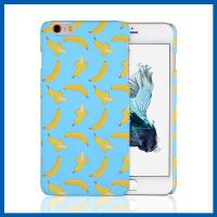 Cheap Durable Blue iPhone 6 Plus Protective Case For Beautiful Lady wholesale