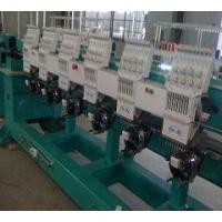 Quality Cap Embroidery Machine (906) for sale