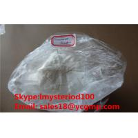 Quality Medical Testosterone Blend Bulking Cycle Steroids Sustanon 250 CAS 58-22-0 for Cutting Cycle for sale