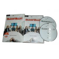 Quality Full Version TV Series DVD Box Sets Movie Film Collection Tv Show Box Sets for sale