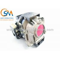 Quality 220Watt UHP Projector Lamps Replacement NP09LP / 60002444 for NP43G NP52 NP52+ NP54 NP41G for sale