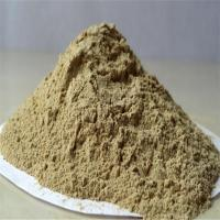 Buy bentonite fullerse earth, activated fullerse earth for waste engine oil refined at wholesale prices