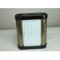 Quality Factory Wholesale Grow LED Light Cidly Phantom100W, led light manufacturing LED Grow Light for sale