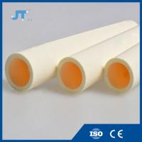 Quality polybutylene PB pipe for underfloor heating supplier for sale