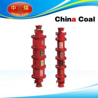 China High voltage cable connector on sale