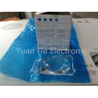 China Projector accessories optical lens for NEC projector NEC110+NECLT25.35 on sale
