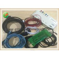 Quality Wincor ATM Parts ATM Anti Skimmer Anti Fraud Device Wincor 280 Machine for sale