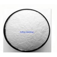 Buy manufacturer suply SODA ASH/SODIUM CARBONATE LIGHT/DENSE 99.2% for glass at wholesale prices