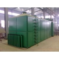 Quality YCYX Series Oil Cleaning Tank for sale