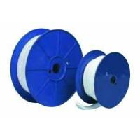 PTFE Sealant Joint Tape
