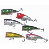 bass fishing lures images
